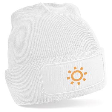 Picture of Emoji  Beanie Hat