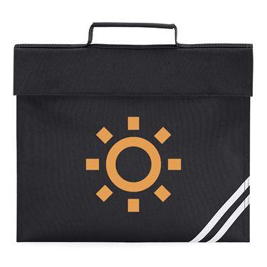 Picture of Emoji  Book Bag