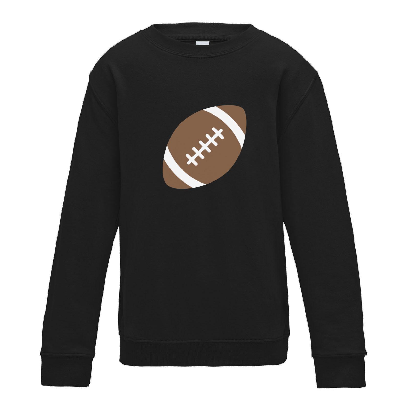 Ladies American Football T Shirt - BCD Tofu House 11cddeda9
