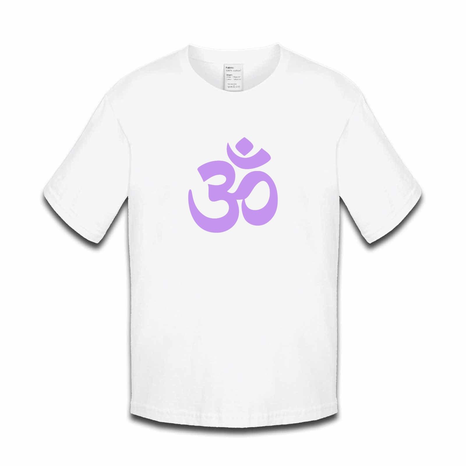 Namaste symbol emoji image collections symbol and sign ideas om emoji symbol choice image symbol and sign ideas emoji om symbol girls tshirt available in buycottarizona
