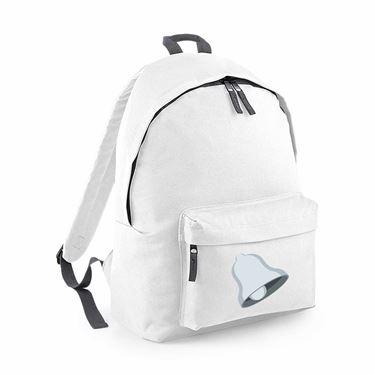 Picture of Emoji Bell Junior Backpack