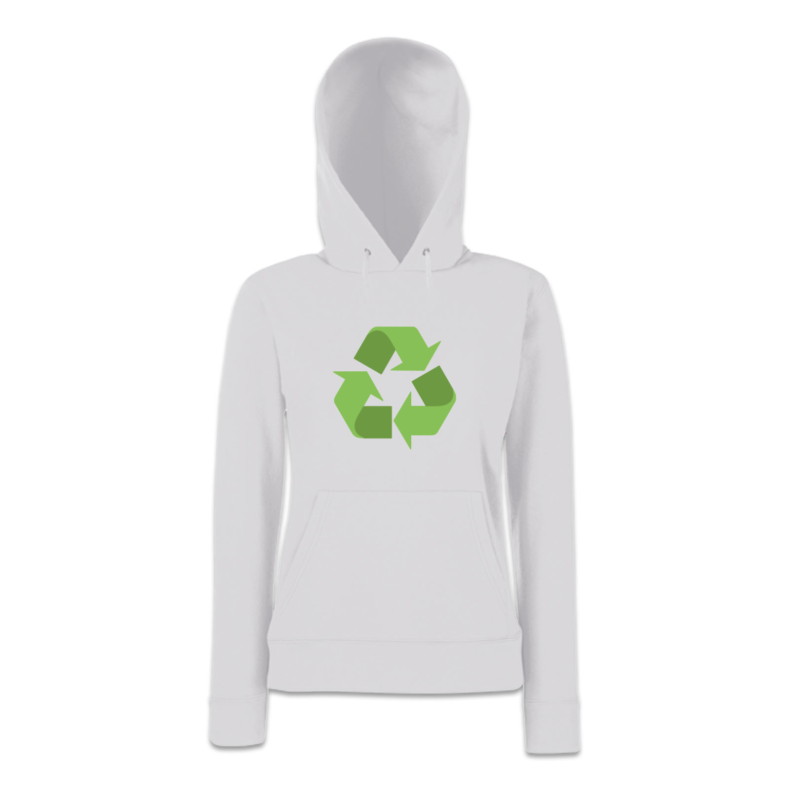 Emoji black universal recycling symbol womens hoodie available in picture of emoji black universal recycling symbol womens hoodie biocorpaavc Gallery