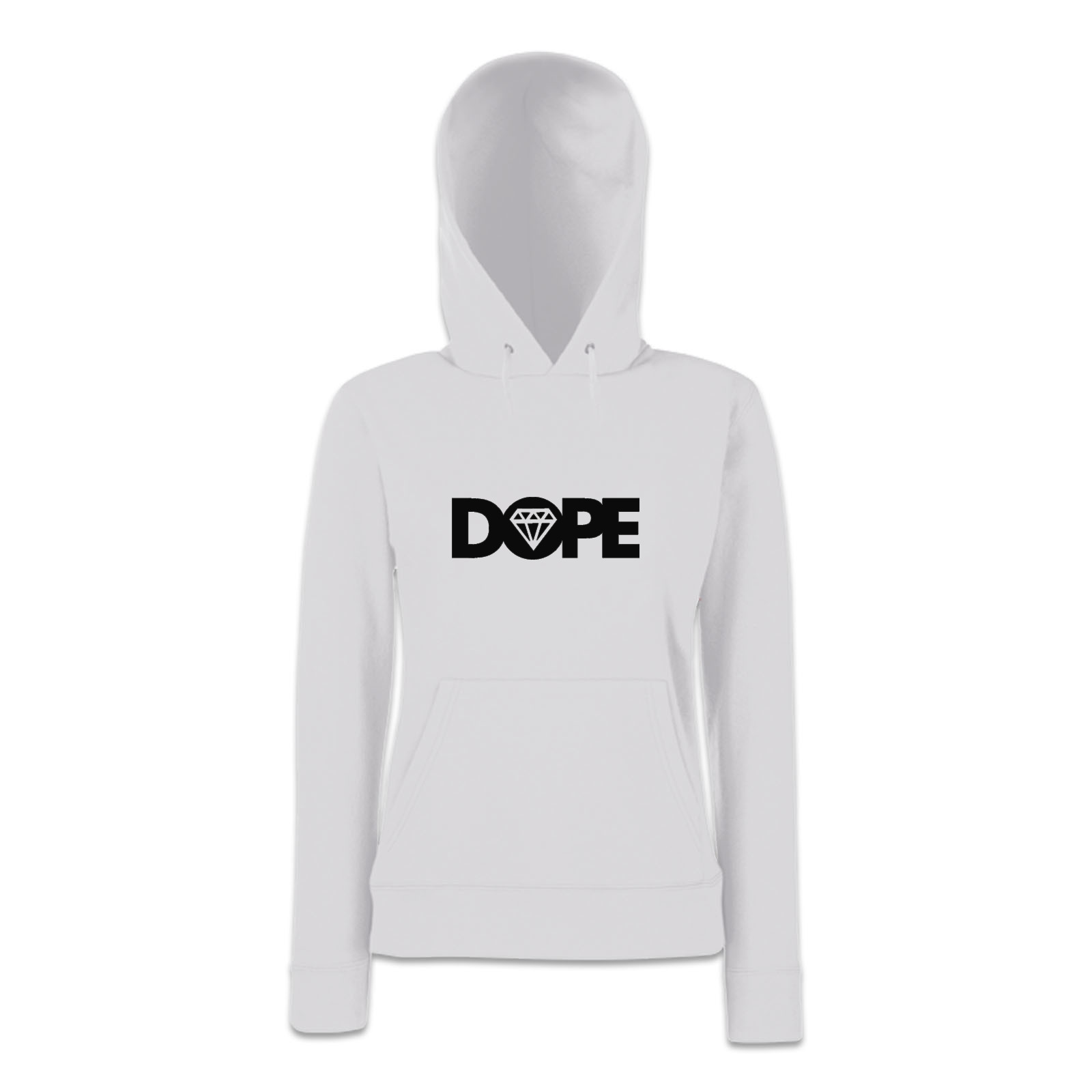 Dope diamond womens hoodie available in many colours free delivery jpg  1600x1600 Dope diamond hoodie 4a458b32f4b