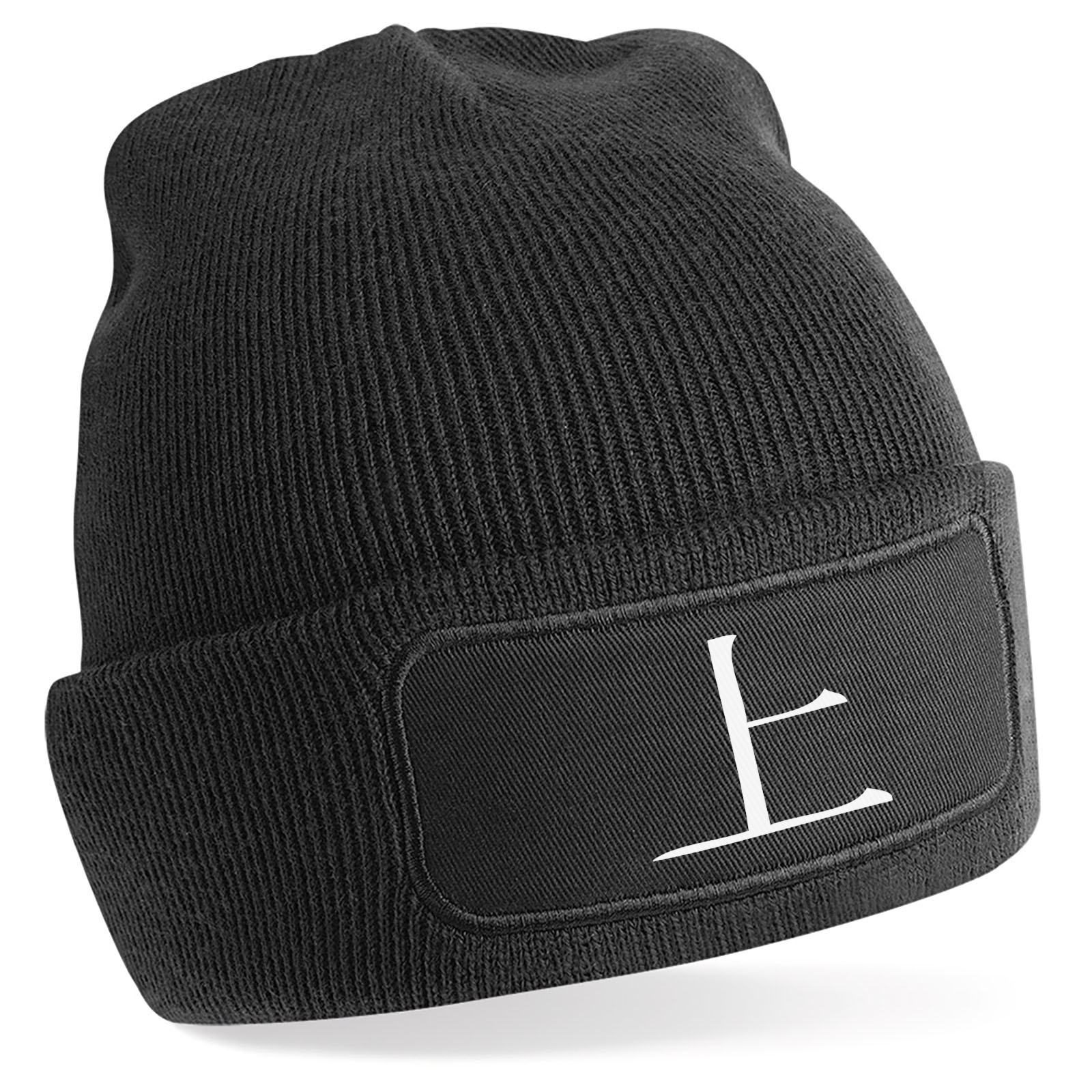 Picture of Above Kanji Logo Anime Manga Beanie Hat