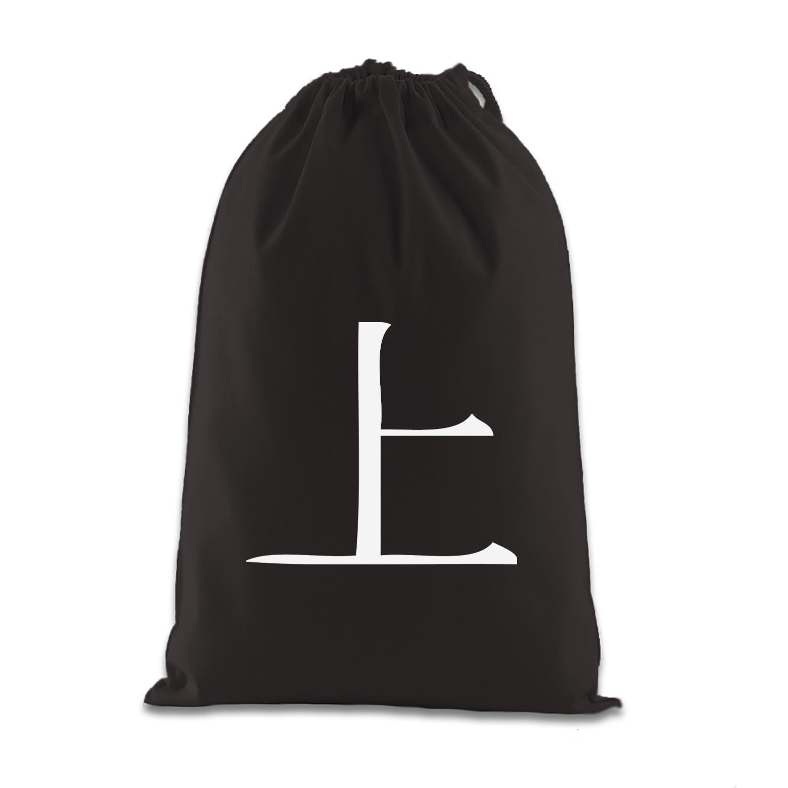 Picture of Above Kanji Logo Anime Manga Gift Bag