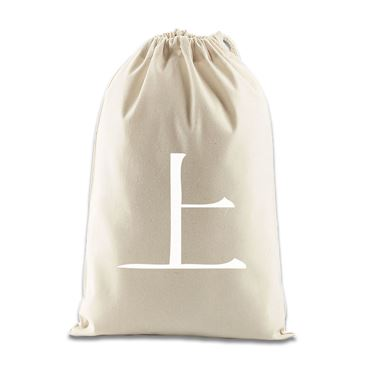 Picture of Above Kanji Logo Anime Manga Gift Bag