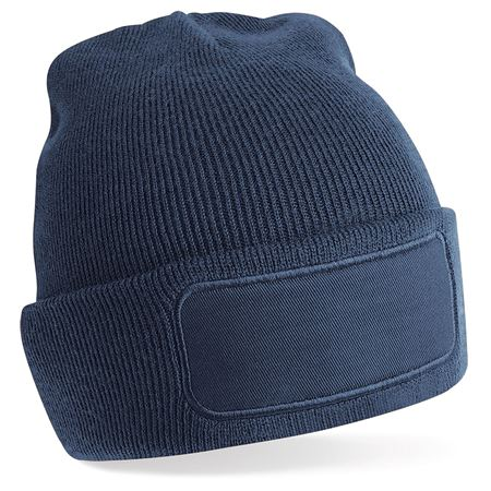 Picture for category Beanie Hats