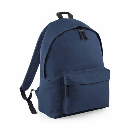 Picture for category Fashion Backpacks