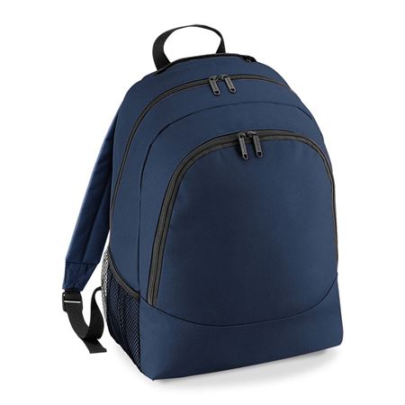Picture for category Universal Backpacks