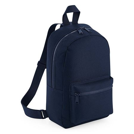 Picture for category Mini Backpacks