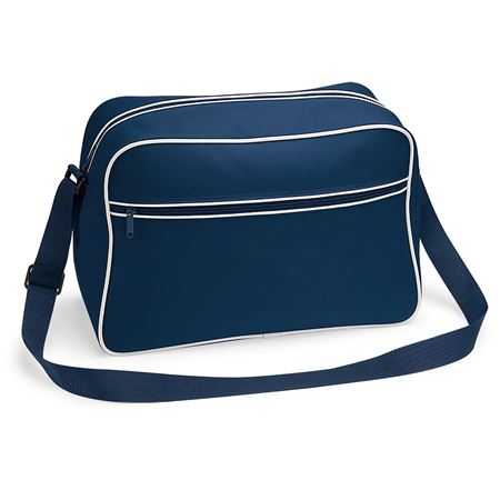 Picture for category Retro Shoulder Bags