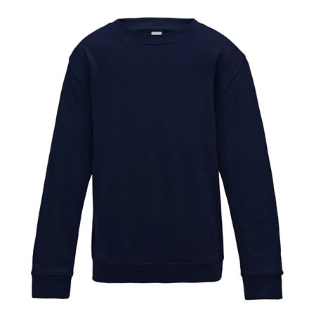 Picture for category Mens Sweatshirts