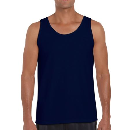Picture for category Mens Vests