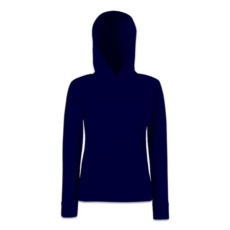 Picture for category Womens Hoodies