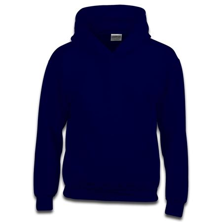Picture for category Boys Hoodies